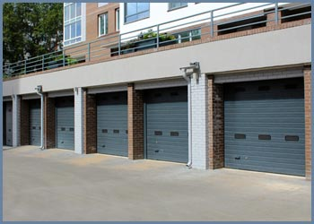 HighTech Garage Door Eagle Creek, OR 503-436-5829